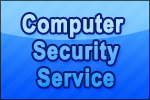 Computer Security Service