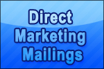 Direct Marketing Mailings