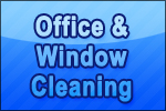 Office Cleaning/Janitorial Service