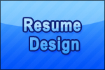 Professional Resume Creation
