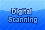 Digital Scanning