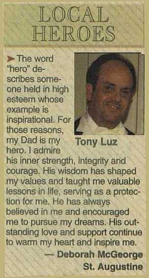 dad Hero newspaper article.jpg (29337 bytes)
